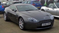 aston martin virage(0.0), automobile(1.0), aston martin dbs v12(1.0), vehicle(1.0), aston martin v8 vantage (2005)(1.0), aston martin v8(1.0), aston martin dbs(1.0), aston martin vantage(1.0), performance car(1.0), automotive design(1.0), aston martin db9(1.0), land vehicle(1.0), luxury vehicle(1.0), coupã©(1.0), supercar(1.0), sports car(1.0),