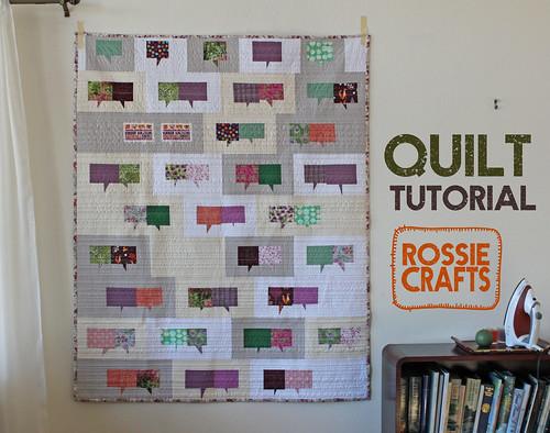 conversation quilt-3