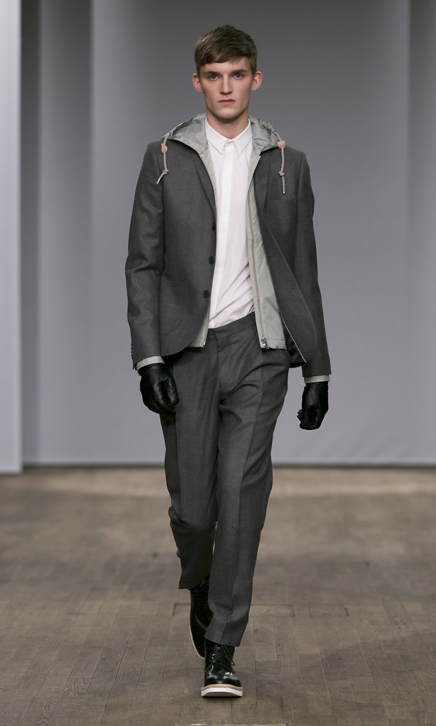FW13 Stockholm Whyred008_Charlie Westerberg(Mercedes-Benz FW)