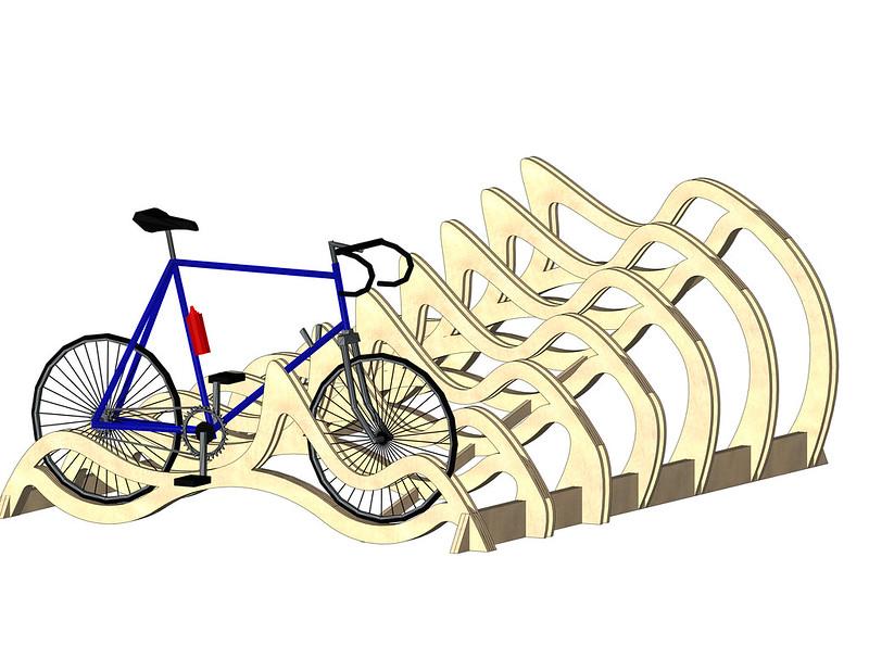 Bike-Rack-V2
