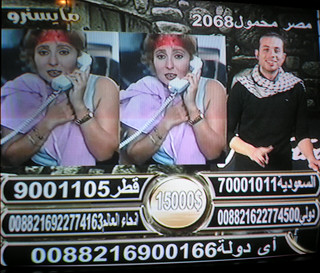 Egypt_TV-Hokum-1