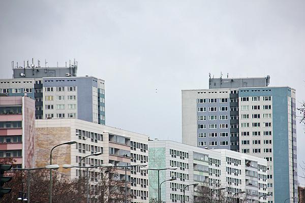 Berlin-hus-farg