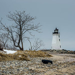 Fayerweather Island Lighthouse-5.jpg