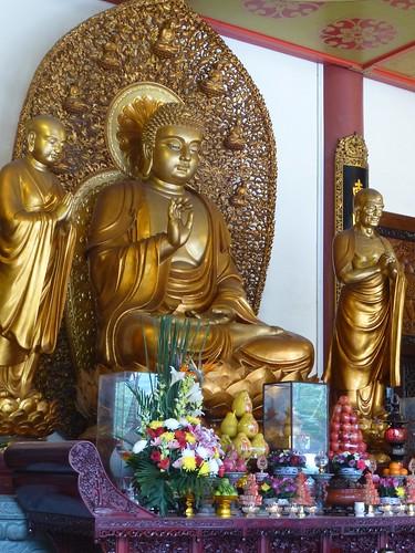 Guangdond-Foshan-Temple Renshou (12)