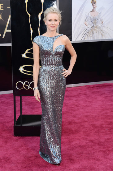 Naomi-Watts-Oscars-2013