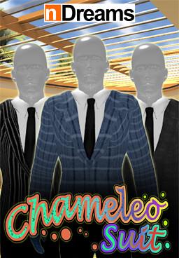 256_chameleosuit
