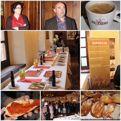 Encuentro Bloggers Gastrotur 2013 (6)
