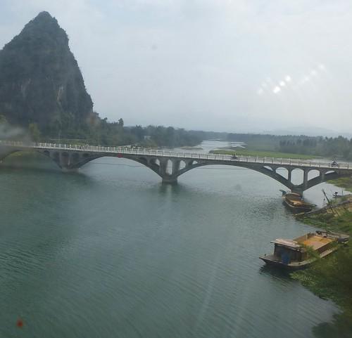 Hainan 13-Guangzhou-Haikou-Train (167)