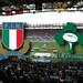 ITALIA vs IRLANDA RBS Sei Nazioni