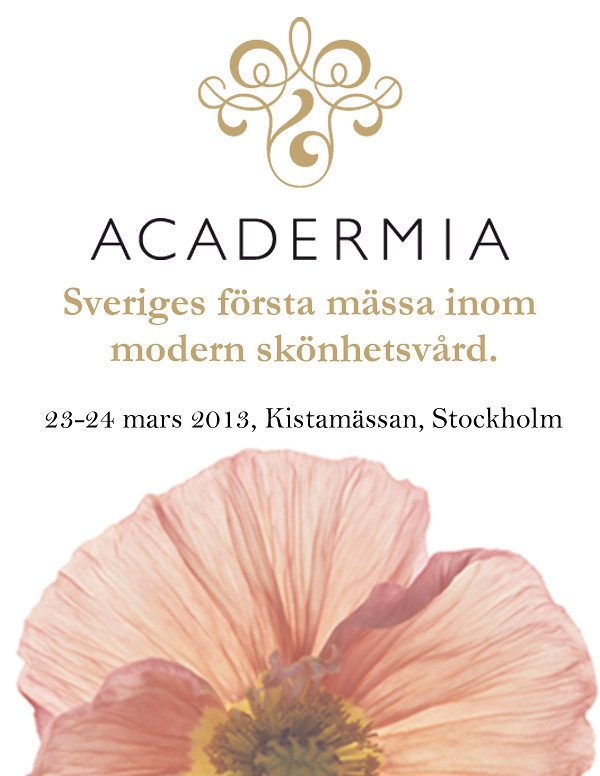 Acadermia-bild-till-FB