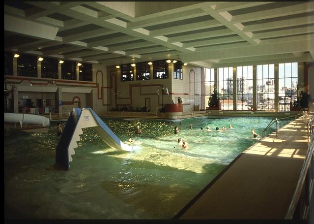 8518214553 c4b8b35a6b - Public swimming pools bournemouth ...