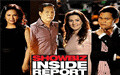 Showbiz Inside Report
