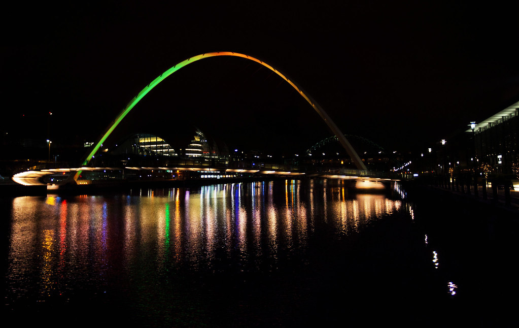 Newcastle15
