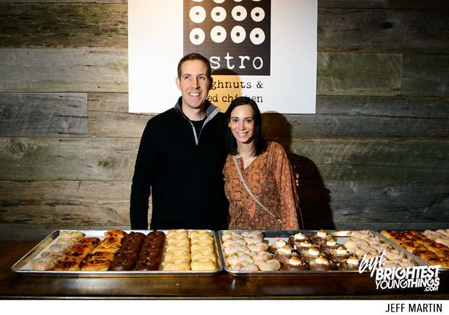 donutfestforBYT03