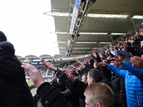 8528382918 00456febd5 Roda JC   FC Groningen 4 1, 3 maart 2013
