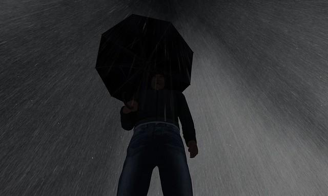 2304 Rain - 06