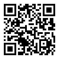 donations QR code