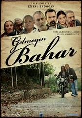 Gelmeyen Bahar (2013)