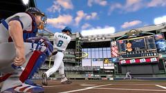 MLB13_BRAUN_007