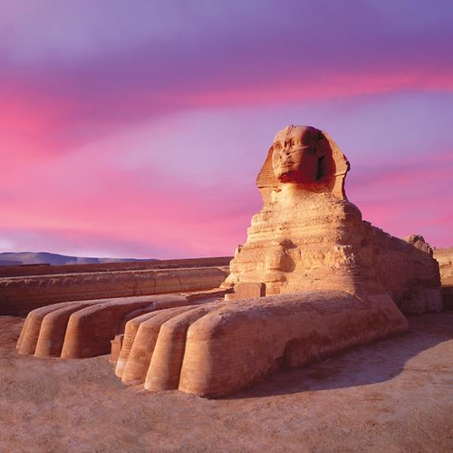 egypt vacation packages http://WWW.egypttravel.cc