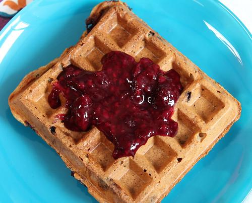 130306_CPE_frozen waffles_3