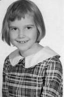 Kathy 1966