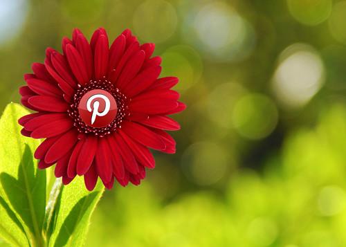 Pretty Pinterest