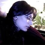Nelli Rumel (Նելլի Ռոմելյան)