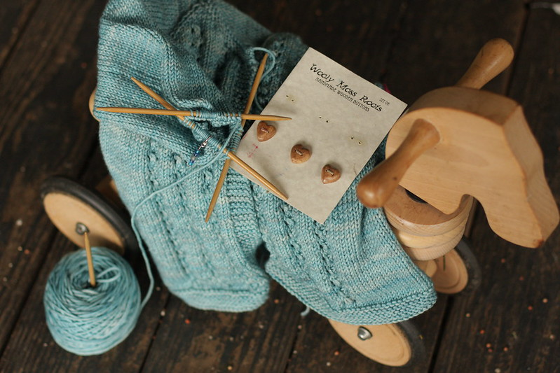 Keep calm craft on crafting on self sufficiency for Woodpile fun craft ideas
