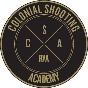 Colonial Shooting Academy