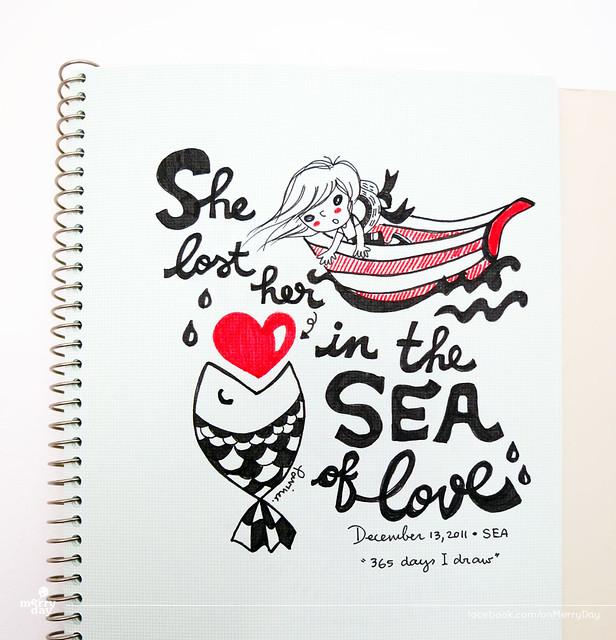 07-2-sea-pavinee