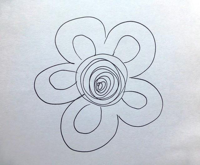 Flower for Ceri 003