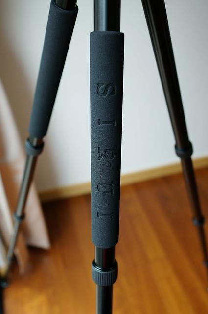 DSC05594