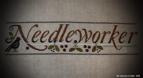 Needleworker1