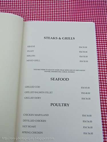 smokehouse menu R0021941 copy