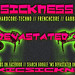 MS DEVASTATED ON TOXIC SICKNESS RADIO EVENT COVER PHOTO FACEBOOK.png
