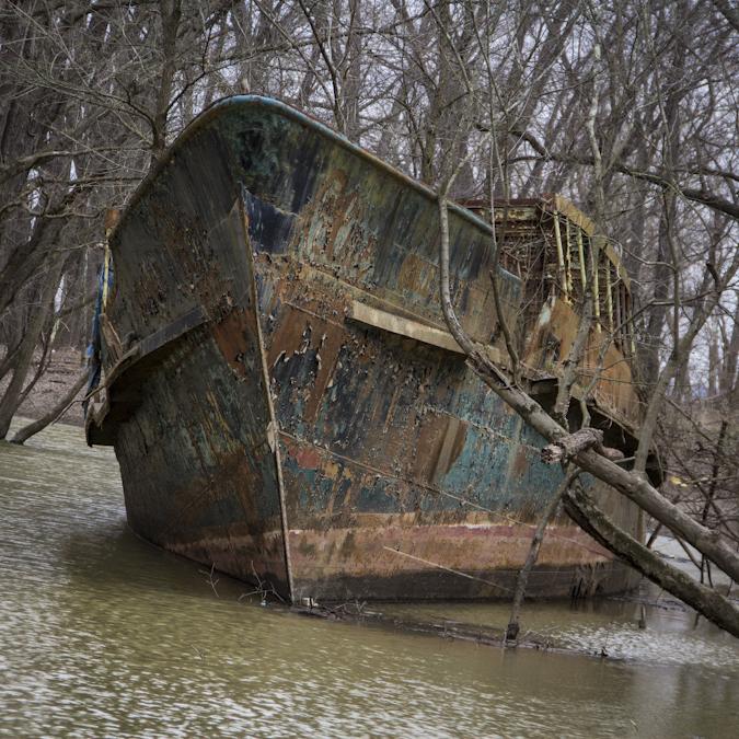 Ship_005