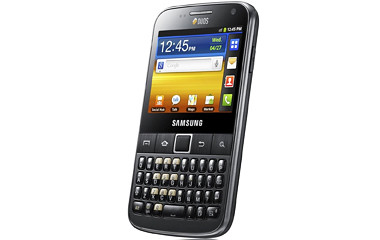 yd-mobile-samsung-galaxy-y-pro-duos-b5512-left