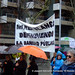 2013-03-17 Manifestación Sanidad 022