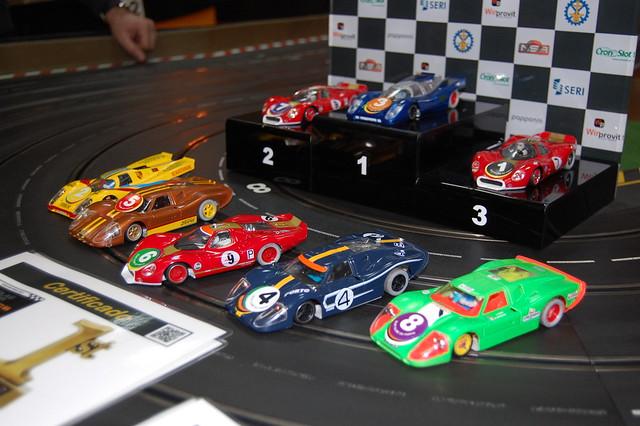 Post image for Campeonato de Clássicos NSR em Duplas – 1ª Prova