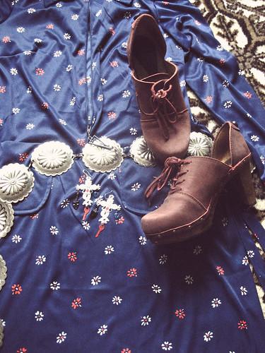 accessories detail