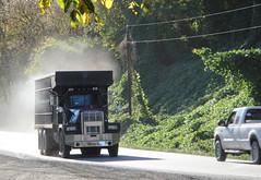 coal truck 2
