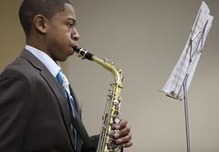 reed instrument, saxophone, music, jazz, saxophonist, brass instrument, wind instrument,