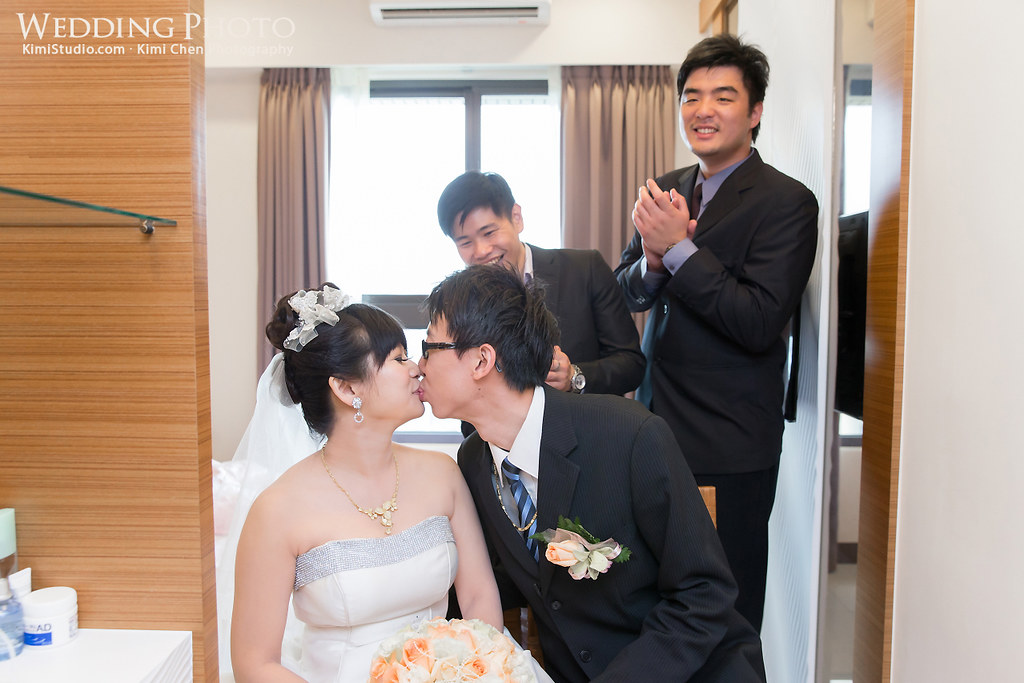 2013.02.15 Wedding-139