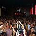 #LastDance: Despedida de Radio Horizonte