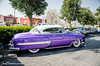 2013 ~ Real Classics Cruise Nights ~ Covina