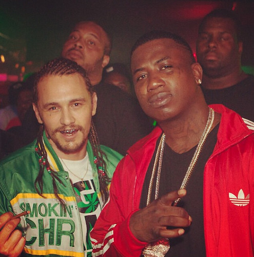 gucci-mane-james-franco-springbreakers