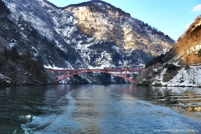 20130305_ToyamaJapan_1154 f