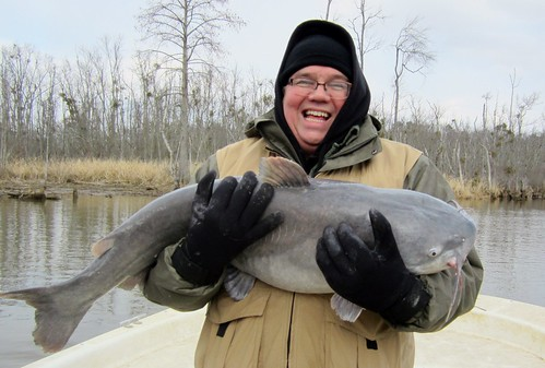 catfishing 052