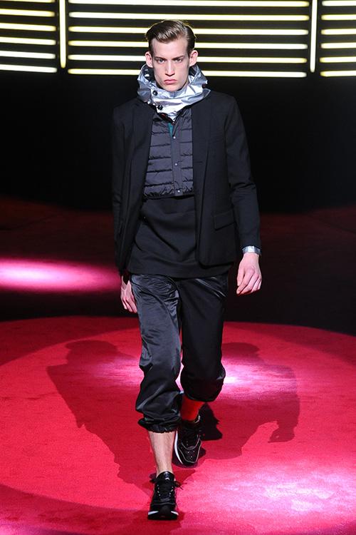 FW13 Tokyo WHIZ LIMITED003_Henrry Evans(Fashion Press)